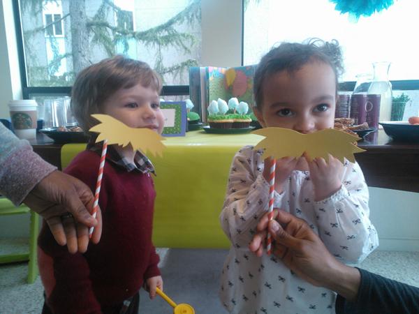 lorax-mustache-nah