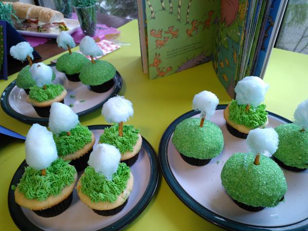 truffula-tree-cupcakes